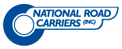 National Road Carriers Inc